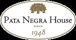 Pata Negra House